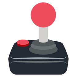 Видеоигры Clubhouse