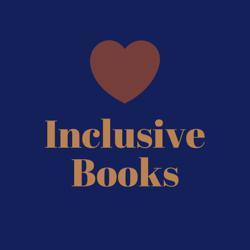 Inclusive Books Clubhouse