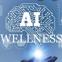 AI Wellness Clubhouse
