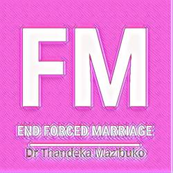 End Forced marriage Clubhouse
