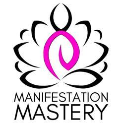 Manifestation Mastery Clubhouse