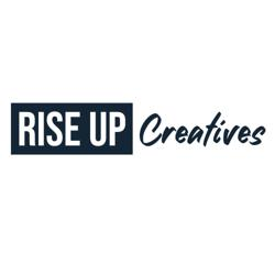 Rise Up Creatives Clubhouse