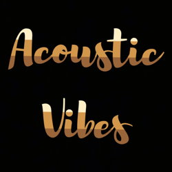 Acoustic Vibes Clubhouse
