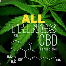 ALL THINGS CBD Clubhouse