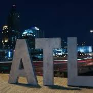 Atlanta Shit  Clubhouse