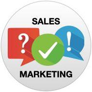 Sales & Marketing Mastery Clubhouse