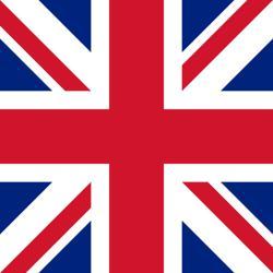 United Kingdom Clubhouse