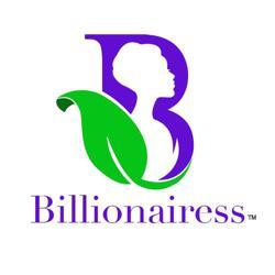 Billionairess Biz Clubhouse