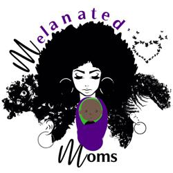 Melanated Moms Collective Clubhouse
