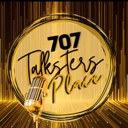 707 Talksters Place Clubhouse