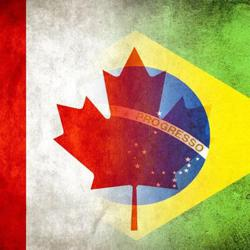 Brazilians in Canada Clubhouse