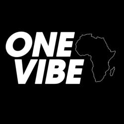 One Vibe Africa Clubhouse
