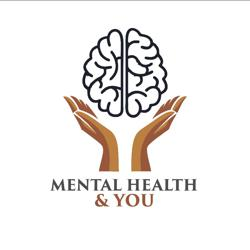 MENTAL HEALTH AND YOU  Clubhouse
