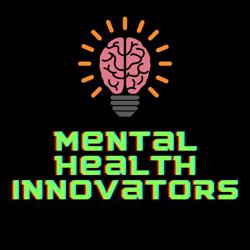 Mental Health Innovators Clubhouse