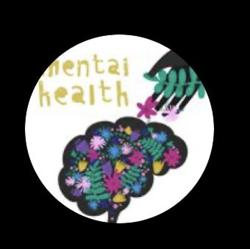Mental Health is Wealth Clubhouse
