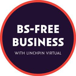 BS-Free Business Clubhouse