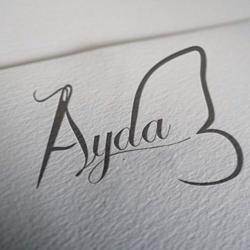 Ayda Clubhouse