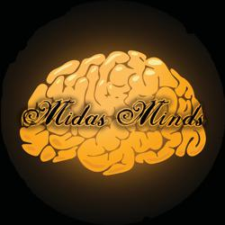 Midas Minds Clubhouse