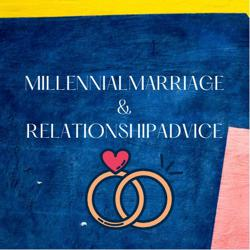 Millennial Marriage & Relationship Advice Clubhouse