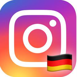 Instagram Deutschland Clubhouse