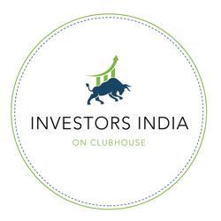Investors India Clubhouse