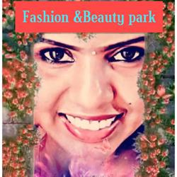 Fashion &beuty park Clubhouse
