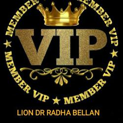 Vip business meeting club Clubhouse