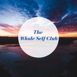 The Whole Self Club Clubhouse