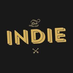 Indie Spirit Clubhouse