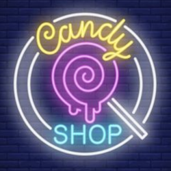 The Candy Shop Clubhouse