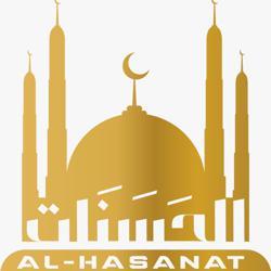 ALHASANAT Clubhouse