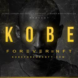 Kobe Forever NFT Clubhouse