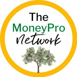 MoneyPro Network Clubhouse