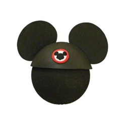 Disney Mouseketeers  Clubhouse