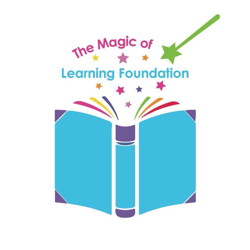 The Magic of Learning Clubhouse