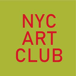 NYC Art Club Clubhouse