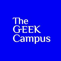 Greek Campus Clubhouse