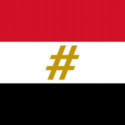 #Trending In Egypt Clubhouse