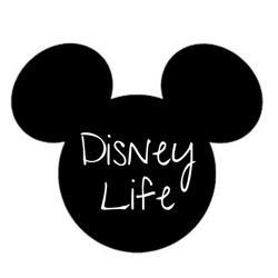 Disney Life Clubhouse