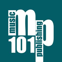 Music Publishing 101 Clubhouse
