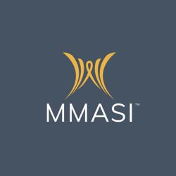 MMASI Clubhouse