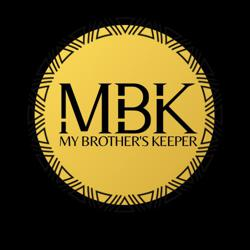 My Brothers Keeper Clubhouse