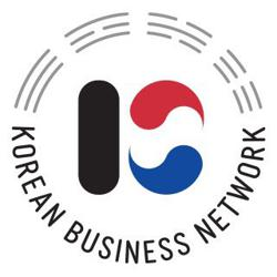 Korean Business Network  Clubhouse