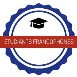Étudiants francophones  Clubhouse