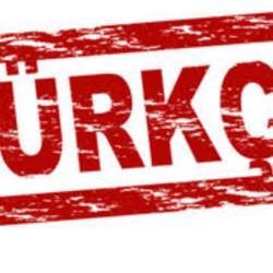 Türkçenin Doğru Kullanımı Clubhouse