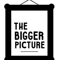 Bigger Picture Clubhouse