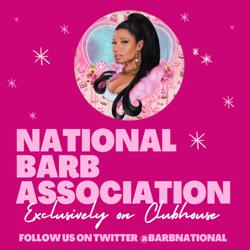 National Barb Association Clubhouse