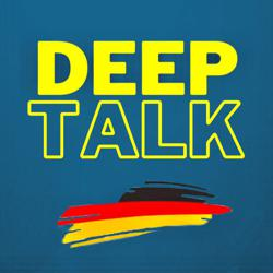 Deep Talk Germany  Clubhouse