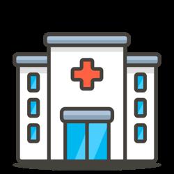 Hospital Medicine Clubhouse