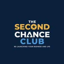 The Second Chance Club Clubhouse